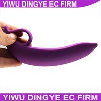 adult banana - w1022 Artificial Penis Sex Toys for Women Real Skin Feeling Dildo Fake Penis Banana Sex Toys Adult Sex Products for Women
