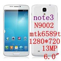 Cheap Wholesale cheap cellphone Best color - Find best note 3