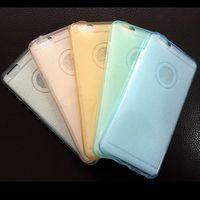 Cheap glitter case iphone 6s Best TPU case iphone 6s
