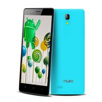 android - Original Mlais M52 Red Note Inch HD MTK6752 Octa Core Bit G Fdd LTE Android Mobile Phone GB RAM GB ROM MP