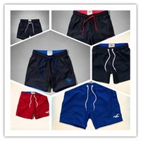 Cheap surf sport shorts Best man swimwear