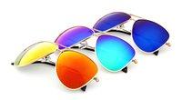 Cheap 2015 mens designer sunglasses Best glass lens sunglasses