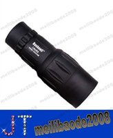 Cheap Doll Toys Best vision telescope