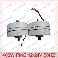 alternator rectifier - w v v low speed magnet alternator Rectifier Convert AC to DC