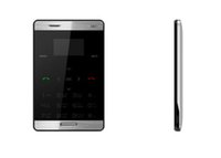 Cheap mobile phone Best cell phone