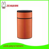 Wholesale Aluminium Pans Kitchen Panela De Arroz ZeHui Braised Pot Stew Beaker Stainless Steel Mug Stuffy Insulation Boxes Barrels Can Smolder Roast