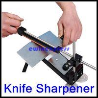Cheap Stocked kitchen tool Best new  sharpener