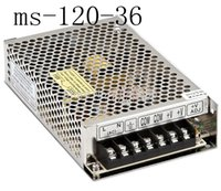 Wholesale power supply W V A w v power supply unit led power supply ac dc converter ms