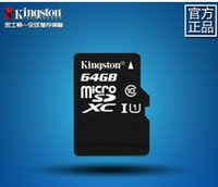 Wholesale gb micro SD SDHC category memory card mobile phone smartphone from kakacola DHL for free