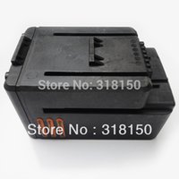 battery worx - Worx WA3536 V Ah Max Lithium Ion Battery Pack