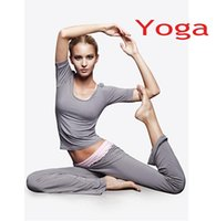 Wholesale Yoga Keep Fit Fitness training tutorial For loss Weight DVD Movies Patanjali The Ultimate yoga Region Region TV Series DHL