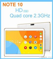 focus bluetooth gps - 10 Inch Tablet PC Inch Tablet Phablet Octa core GHz GB GB Adroid Tablet IPS Screen G Phone Call Tablet Auto focus Camera