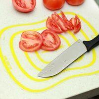 antibiotics classification - plastic cutting board eco friendly antibiotic fruit plate classification of cutting board