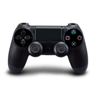 ps4 console - GOOD Quality Bluetooth ps4 controllers Wireless Video Game PS4 Controller for Dualshock PlayStation PS4 Console colors
