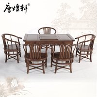 Cheap fu tea Best table tea