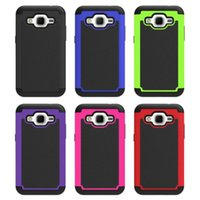 football cards - Hybrid Football Shockproof TPU Hard Case For Samsung Galaxy S7 Edge G930 Grand Prime G530 Core G360 iphone s plus se