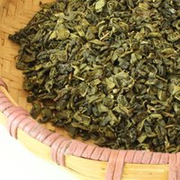 alpine supply - 2015 Promotion Alpine Stars Matcha Green Tea Powder Spring Snail Green Tea Bulk Factory Direct Supply Taobao