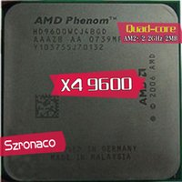 Wholesale AMD Phenom X4 AM2 GHz MB Quad core pins