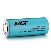battery heated blankets - Original rechargeable battery IMR mah vape battery V mah rechargeable battery heated blankets