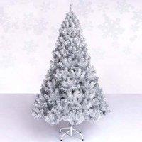 acme plastics - ACME Luxury Encryption Christmas Tree Decorations For Home x90cm Needles Ornaments Adornos Navidad Decorazioni Natale
