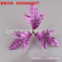 Cheap Artificial Plants Best Crafts