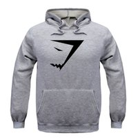 best hoodies for men - Best Mens Cotton Sweatshirts Button Up Collar Printed Sweatshirts Casual Pullover Long Sleeve Hoodies for Men T6