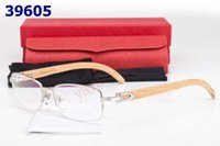 eyeglasses cleaning cloth - Mens Rimless Eyeglass Frame Brand Name Eyewear Fashion Eyeglasses brand new with box logo cleaning cloth