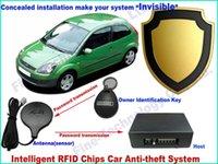 Cheap secure alarm system Best alarm car security
