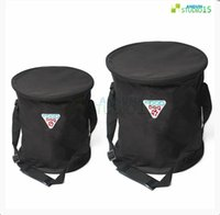 dry dog food - 600D Waterproof Oxford Fabric New Dry Pet Dog Cat Food Storage Bag Bin Holder Travel Outdoor Camping L Black x30cm