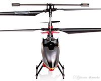 Cheap New Arrival SYMA S301G Upgraded Version S37 47CM Big 3CH Coaxial 2.4G Electric Radio Remote Control Gyro RC Helicopter Metal