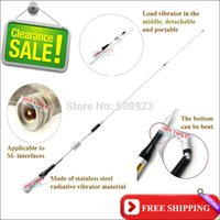 antenna year - SG dual band mobile car transceiver antenna one year warranty