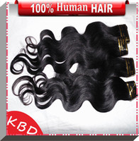 vendors - Global Trading Low Price Remy Human hair Bulk Price Indian body wavy Wefts Double Drawn DHgate HOT Vendor