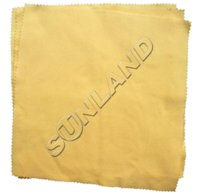 Wholesale 6 Pack Ultra Soft MicroFibre Glasses Camera Lens Screen Spectacle Cleaning Cloth x25cm clean glasses cloth clean cloth