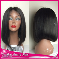 Human Hair Lace Front Wigs Under 100 118