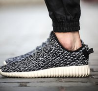 Cheap Yeezy boost 350 pirate black,350 Low Outdoor Shoes, 2015 New sneaker fasion Basketball Shoes,Cheap Discount Sports Footwear Shoes,