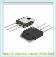 best mosfet - SK2837 K2837 MOSFET N CH V A TO PN BEST QUALITY NEW amp ORIGINAL