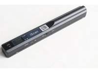 Wholesale Fast Speed DPI JPG and PDF formate A4 Size Document mini handheld Portable scanner pen