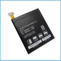 Wholesale OEM BL T3 mAh Cell Phone Replacement Battery For LG Intuition VS950 Optimus VU F100 P895