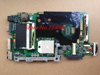 asus products - For asus K70AD K51AB rev laptop system motherboard Tested OK Promotional Products