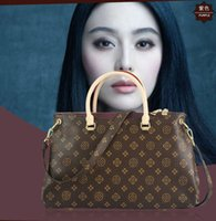 Wholesale 2016 Hot Sell New Style Classic Fashion Bags women Shoulder Bags Lady Totes bags handbags bags
