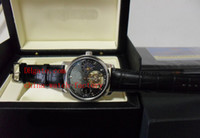eta swiss movement - Luxury Top Quality Mens Watch Tourbillon V C Limited Edition Swiss ETA Automatic Movement Men s Watches