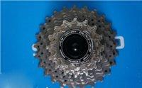 Cheap cassettes for bike Best freewheel