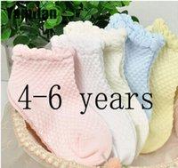 bebe sports - pair yearsCotton bolsa de bebe meia infantil Toddler s Sports Socks Baby Wear CLL006