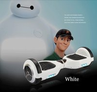 gift for children day - 2015 best gift of International Children s Day for kids Self Balancing Electric Scooter buy sets get free