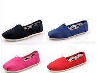 2016 Горячая продажа Brand Мода плоские туфли кроссовки для мальчиков девочек детей дышащие случайные холст обувь детская обувь блестки