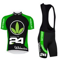 acrylic shrink - Herbalife best quality cycling clothes Top quality Herbalife sport shirt Cycling Jersey shirt GEL PAD ropa ciclismo Herbalife