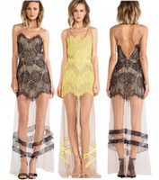 Cheap dresses for larger ladies Best dress up girls for fun