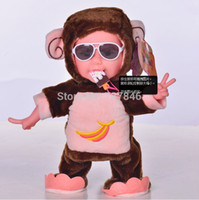 Cheap 2014 hot sale alive baby doll 1 3 battery operated silicone reborn baby dolls educational toys for girls baby born free shipping