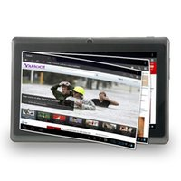 android tablet call function - 7 inch tablet pc Bluetooth dual Camera dual core inch tablet pc android WIFI function B G N