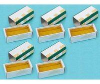 Wholesale Hot Sale Carton Rosin Soldering Iron Soft Solder Welding Fluxes New